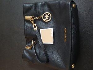 Michael Kors Handtasche