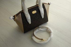 Michael Kors Handtasche Ciara -Neu- -Original-