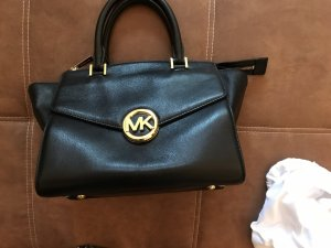 Michael Kors Frame Bag multicolored leather