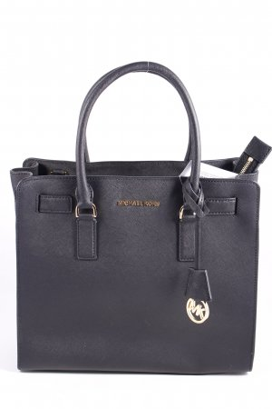 michael kors bags at reasonable prices secondhand prelved. Black Bedroom Furniture Sets. Home Design Ideas