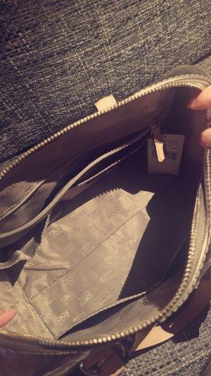 Michael Kors Handtasche + Geldbeutel
