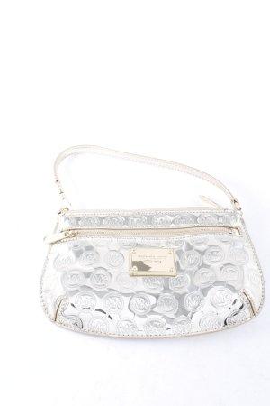 Michael Kors Handbag gold-colored extravagant style