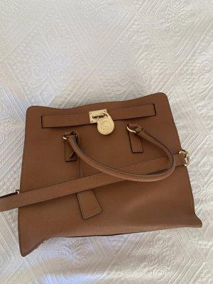 Michael Kors Handtasche groß