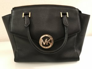Michael Kors Handtasche gut erhalten