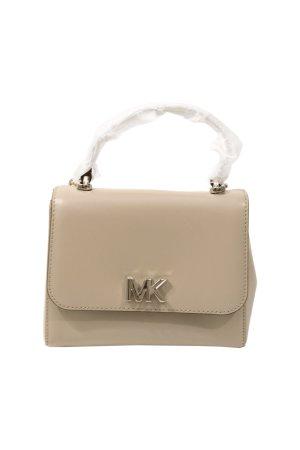 Michael Kors  Handtasche in Beige
