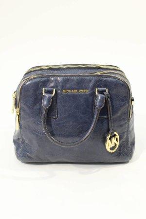 Michael KorsHandtasche in Blau