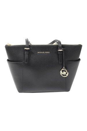 1cbbd41716066 Michael Kors Handtaschen günstig kaufen