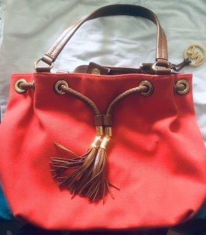 Michael Kors Handtasche Marina Messenger Bag