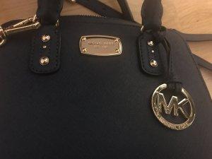 Michael Kors Handtasche Marine - Ungetragen