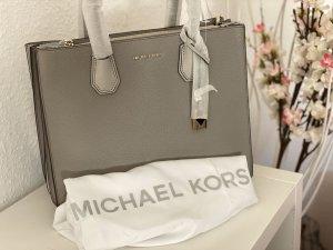 Michael Kors Handtasche Mercer Large