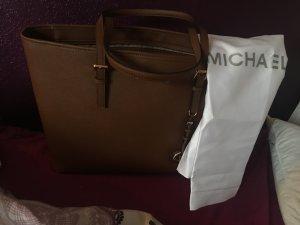 Michael Kors Handtasche neu