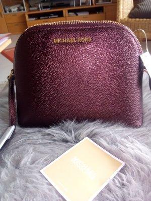 Michael Kors Handtasche NEU mit Etikett