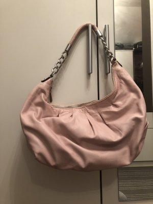 Michael Kors Handtasche rosa.