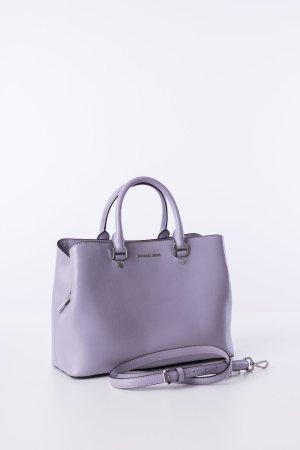 MICHAEL KORS - Handtasche Savannah LG Flieder