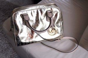 Michael Kors Handtasche Schultertasche Damentasche Purse sac à main borsetta