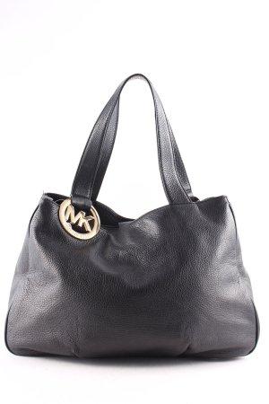 Michael Kors Handbag black casual look