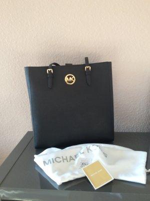 Michael Kors Handtasche Schwarz NEUw.