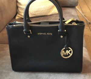Michael Kors Handtasche Sutton MD Satchel
