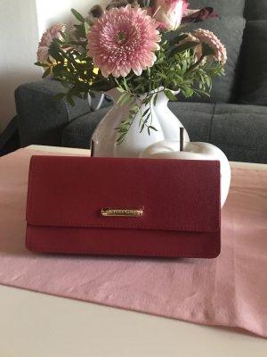 Michael Kors Handtasche Tasche clutch