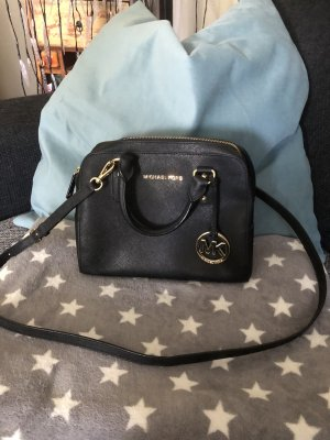 Michael Kors Handtasche top