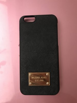 Michael Kors Handy Hülle IPhone 6
