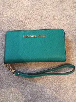 Michael Kors Handy Tasche