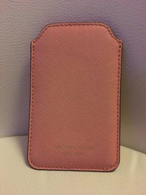 Michael Kors Handyhülle iPhone 5/5S