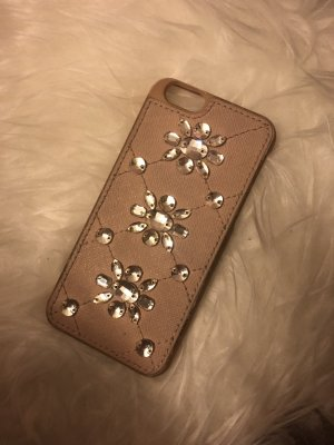 Michael Kors Handyhülle iPhone 6, 6S