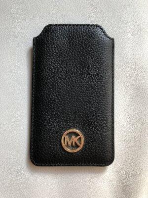 Michael Kors Handyhülle z.b. für iPhone 6/6s/7/8 oder vergleichbare Größen