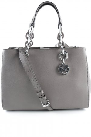 "Michael Kors Carry Bag ""Cynthia MD Satchel Cinder"""