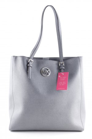 Michael Kors Carry Bag grey elegant