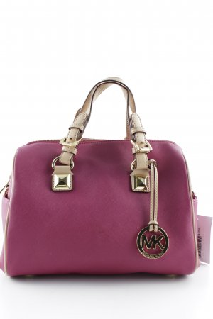 Michael Kors Carry Bag multicolored casual look