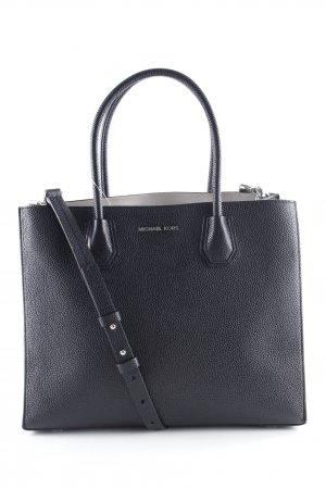 Michael Kors Carry Bag black business style