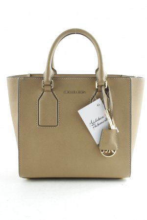 "Michael Kors Carry Bag ""Selby MD Satchel Dark Khaki"""