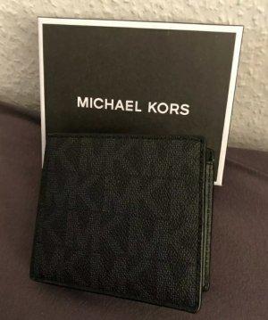 Michael Kors Herren Portmonnaie Neu mit Etikette