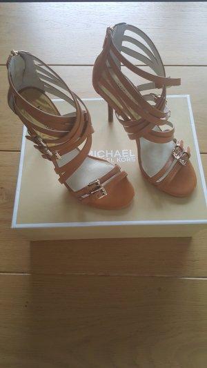 Michael Kors High Heel