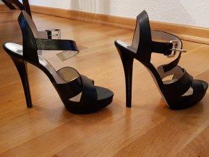 michael kors high heel sandale 13cm