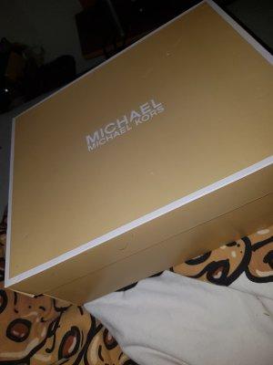 MICHAEL KORS High-Heels