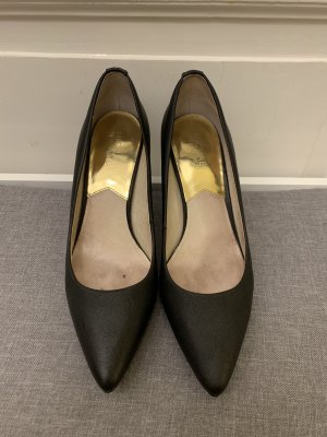 Michael Kors High Heels Businessschuhe Damenschuhe