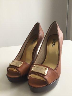 Michael Kors - High Heels