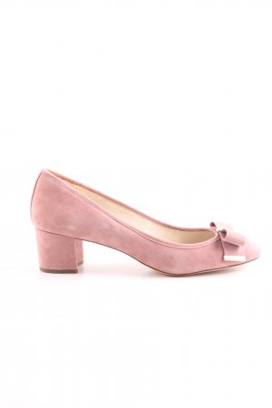 Michael Kors High Heels pink Elegant