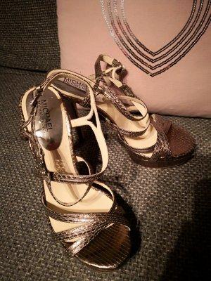 Michael Kors high heels Neu