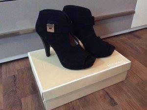 Michael Kors High Heels / Sandalen / Peeptoes