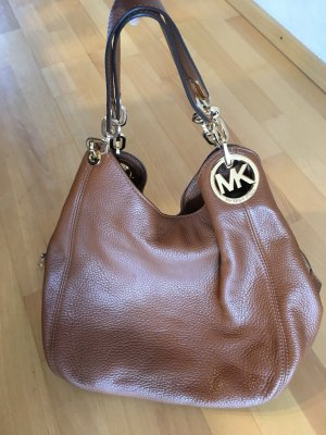Michael Kors Hobo Bag Fulton