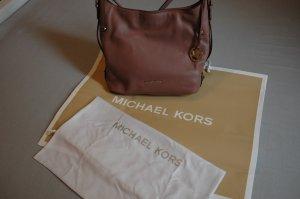 Michael Kors - Hobo Bag in Lavendel