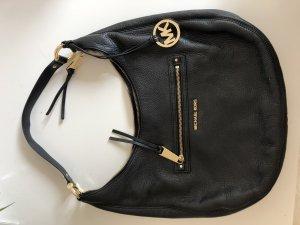 Michael Kors Hobo Bag Tasche