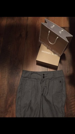 Michael Kors Hose Chino Baggy Kein PayPal