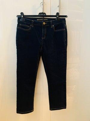 Michael Kors Hosen  Jeans