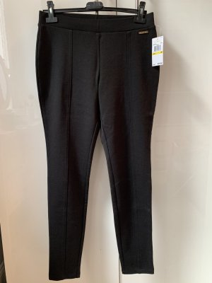 Michael Kors Leggings black