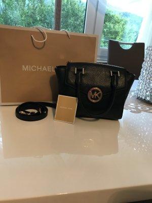 Michael Kors Hudson Tasche